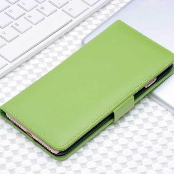 Wallet case imitation leather iPhone 7/8