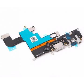 Dock connector for iPhone 6  Spare parts iPhone 6 - 1