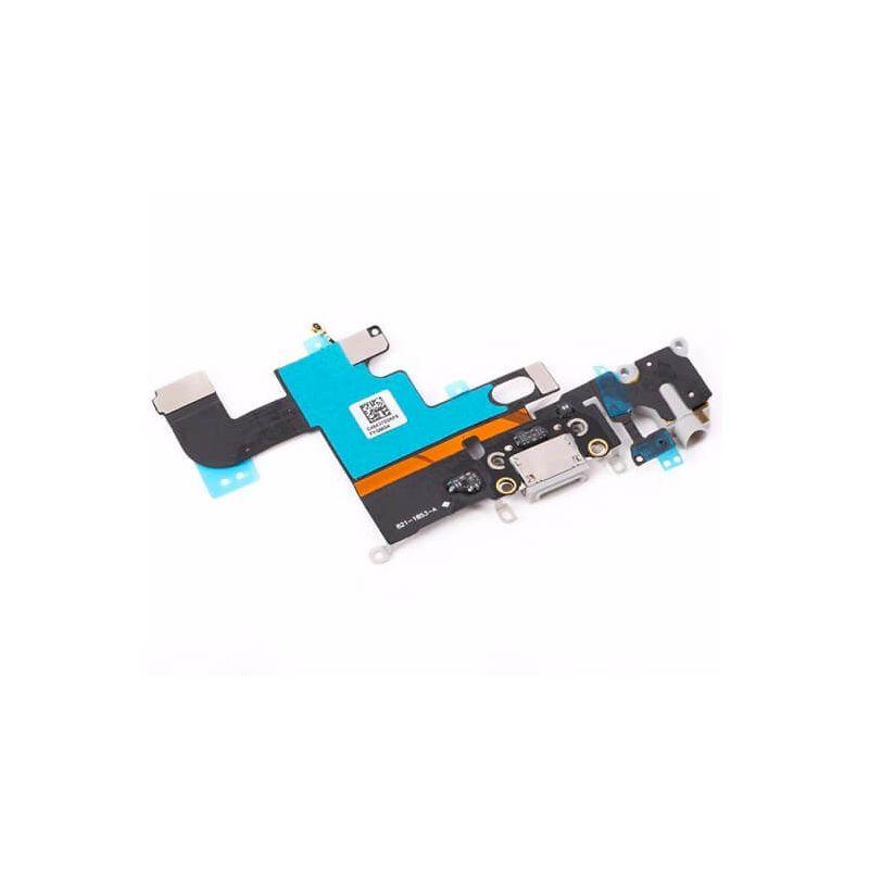 Achat Dock connecteur de charge Lightning pour iPhone 6