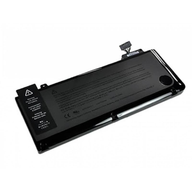 "Achat Batterie A1322 MacBook Pro 13"" 2009 - 2012 (A1278) MBP13-007"