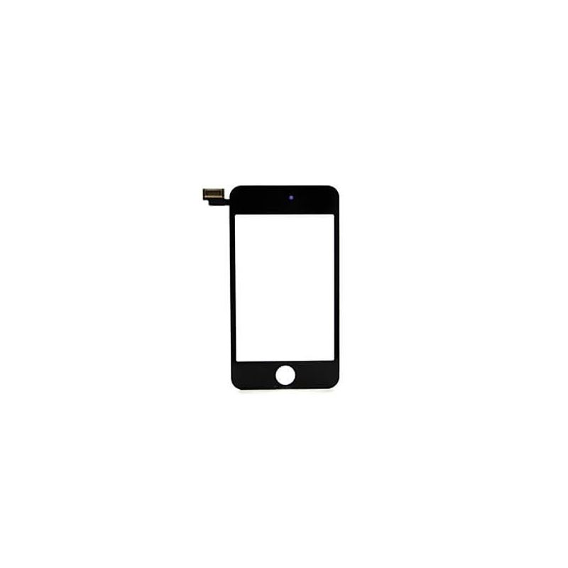 iPod touch Touchscreen 2