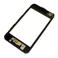 iPod Touch 2 Touch Panel