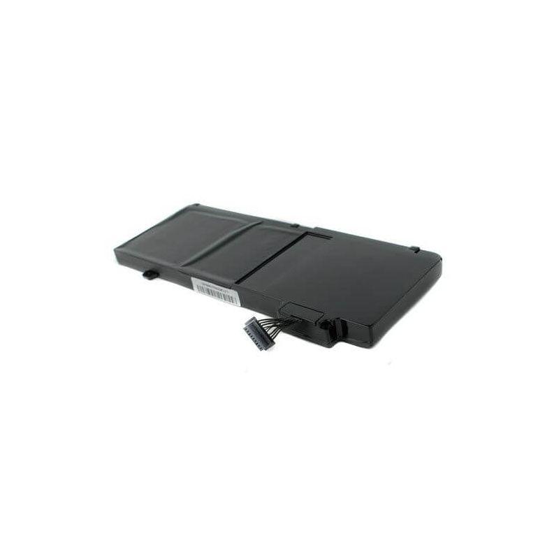 """Achat Batterie A1331 Macbook 13"""" 2009-2010 (A1342) MBU13-008"""