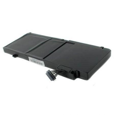 "Macbook 13"" unibody-batterij - A1331"