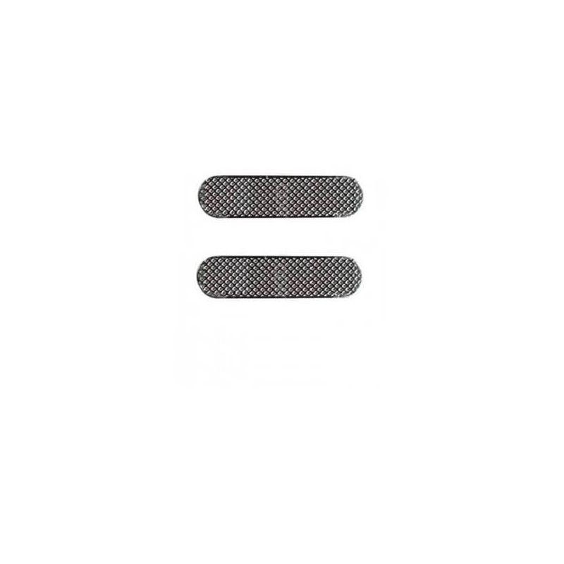 Achat 2X Grille anti poussière iPhone 4 4S IPH4X-001X