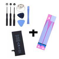 Vervangingspakket voor iPhone 6S-batterij  Onderdelen iPhone 6S - 1