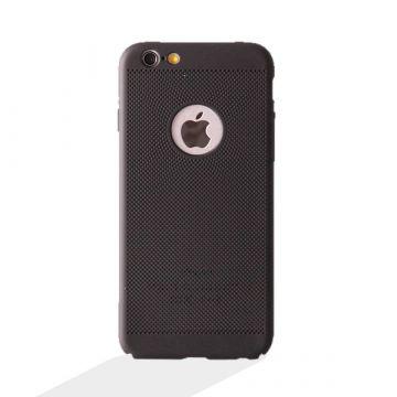 Hoco Original Series iPhone 7 Tasche
