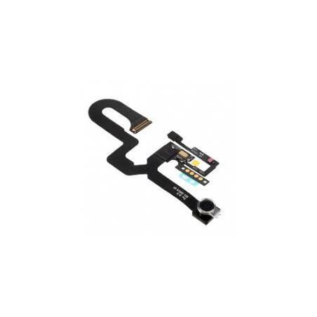 Probe Sensor Flex Flex Front Camera for iPhone 8