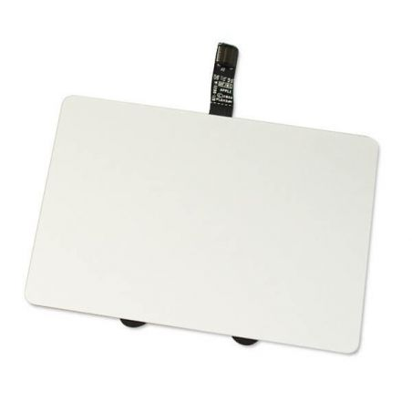 "Touchpad Trackpad for MacBook Pro 13 ""15"" 17 ""821-0831A"