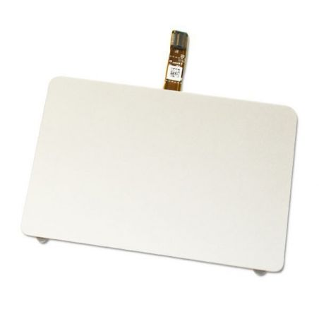 "Trackpad Touchpad MacBook Pro 13"" 15"" 15"" 17"" 17"" 821-0647B"