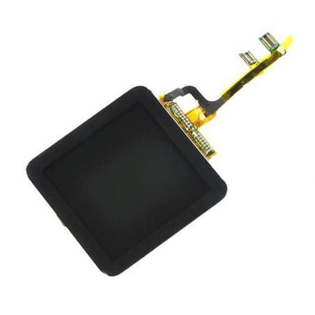 Achat Vitre et LCD pour iPod Nano 6 PODN6-022