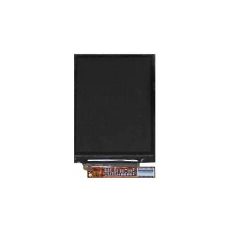 Achat LCD de remplacement pour iPod Touch 4ème génération PODT4-008