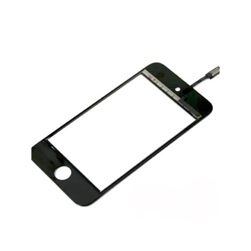 Touch iPod Touch 4