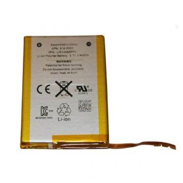 Achat Batterie interne générique iPod Touch 4 PODT4-057