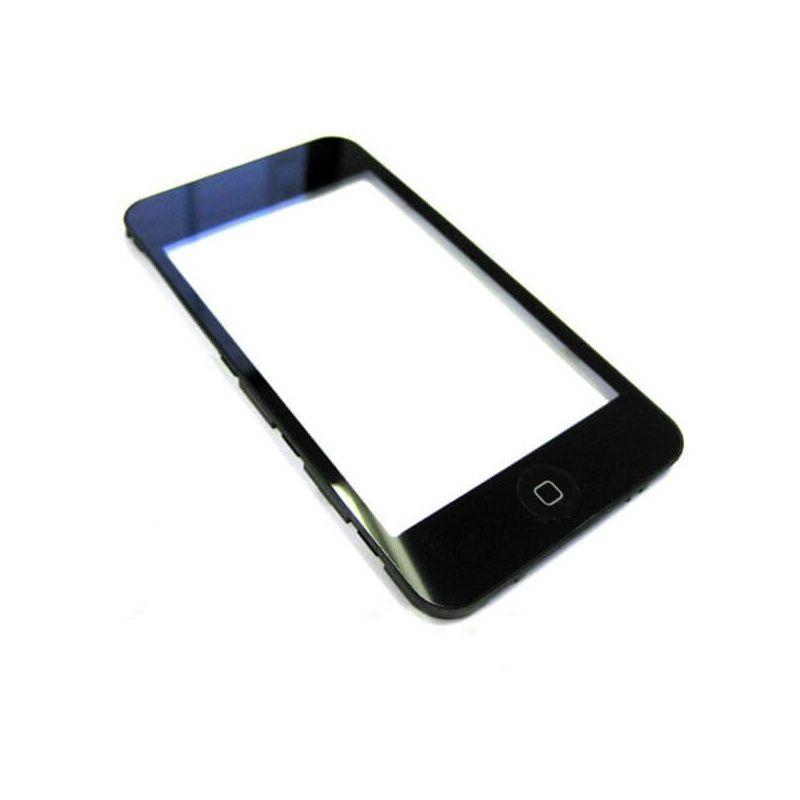 iPod Touch Key 3