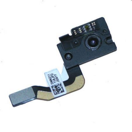 Achat Caméra Avant iPad 3 PAD03-022