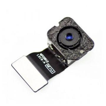 Achat Caméra Arrière iPad 3 PAD03-024