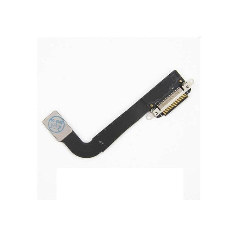 Charging connector iPad 3
