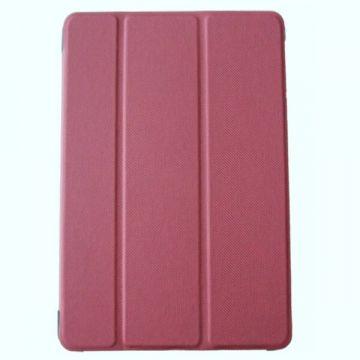 Achat Smart Case Rouge iPad Mini COQPM-019x