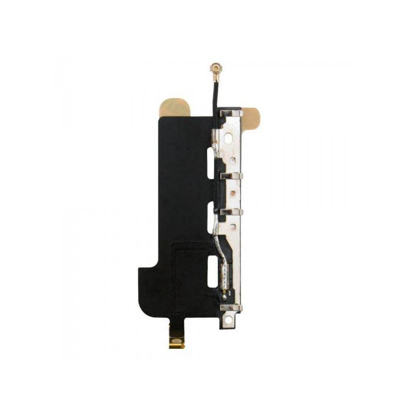 Achat Antenne réseau pour iPhone 4 IPH4G-077X
