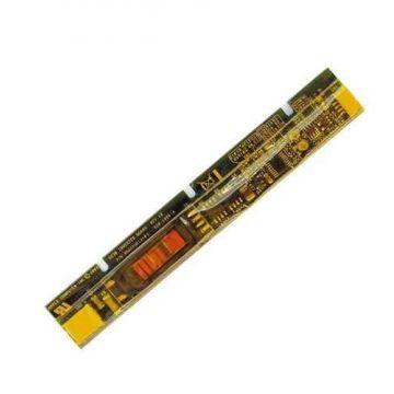 Wechselrichterplatine A1181