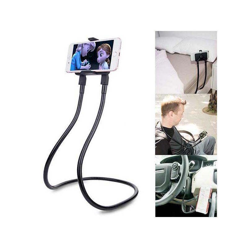 Achat Support universel pour tablette et smartphone ACC00-532