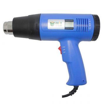 Electronic heat gun 1600W  Miscellaneous - 1
