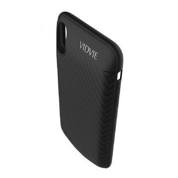 Battery case Vidvie iPhone 8 / iPHone 7