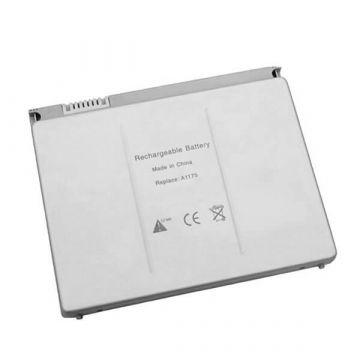 "Macbook Pro 15"" Batterij - A1175"