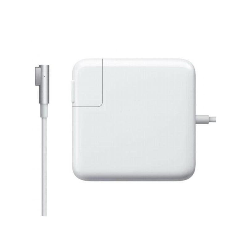 Achat Chargeur MacBook Air MagSafe 45W [AVEC plug EU] CHA00-029-1