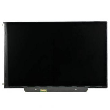"""LCD-scherm scherm MacBook 13"""" Unibody, MacBook Pro 13"""" Unibody, MacBook Pro 13"""" paneel"""