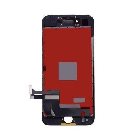Achat Ecran iPhone 7 (Qualité Premium) IPH7G-073