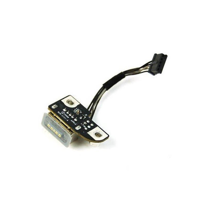 Achat Connecteur de charge DC-IN magsafe Macbook pro 820-2361-A MBP00-146
