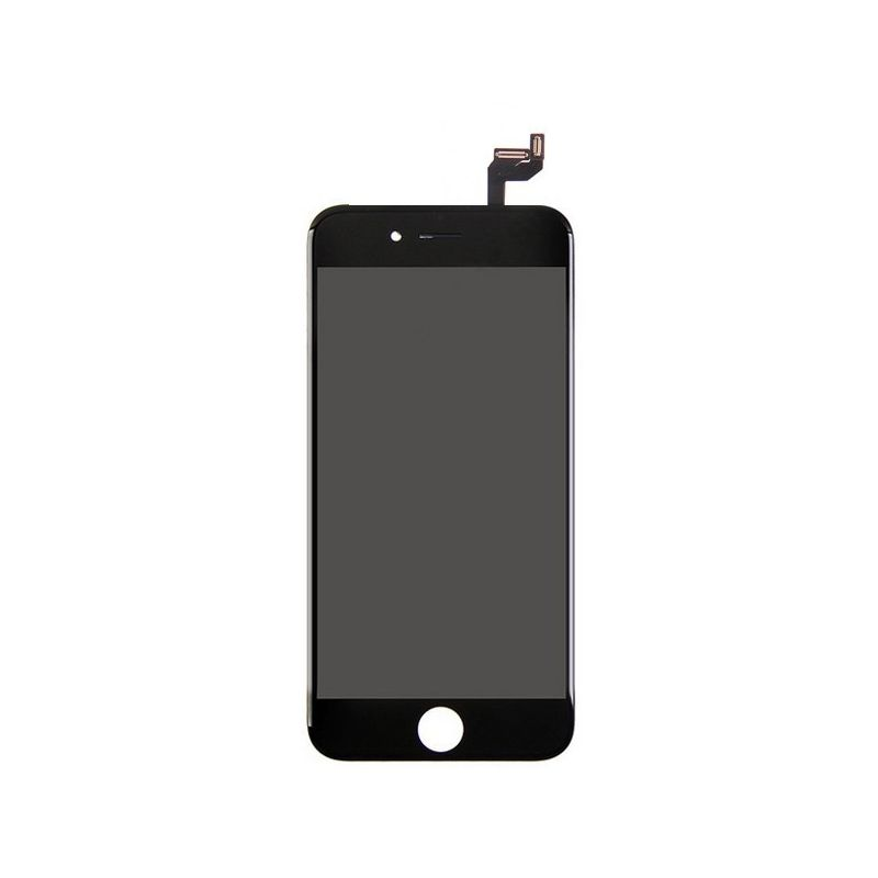iPhone 6S display (Original Quality)  Screens - LCD iPhone 6S - 2
