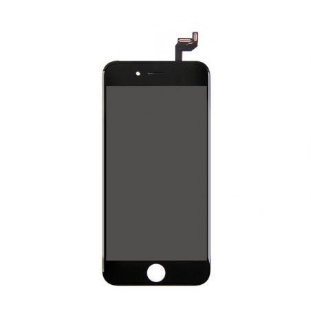 iPhone 6S Display (Premium Qualität)  Bildschirme - LCD iPhone 6S - 2