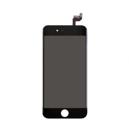 iPhone 6S display (Premium Quality)  Screens - LCD iPhone 6S - 2