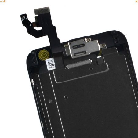 Full screen assembled iPhone 6 (Original Quality)  Screens - LCD iPhone 6 - 2