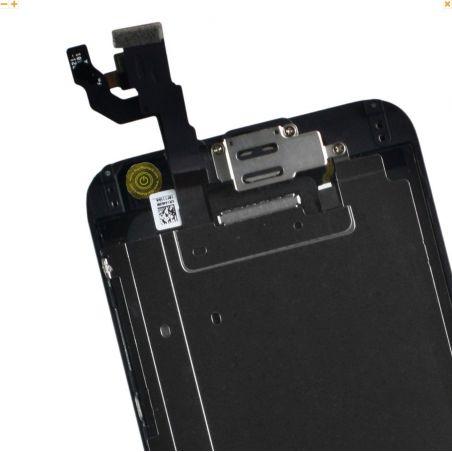 Volledig scherm gemonteerd iPhone 6 (originele kwaliteit)  Vertoningen - LCD iPhone 6 - 2