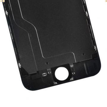 Volledig scherm gemonteerd iPhone 6 (originele kwaliteit)  Vertoningen - LCD iPhone 6 - 3