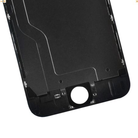 Full screen assembled iPhone 6 (Compatible)  Screens - LCD iPhone 6 - 3
