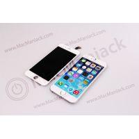 iPhone 6 display (Premium kwaliteit)  Vertoningen - LCD iPhone 6 - 4