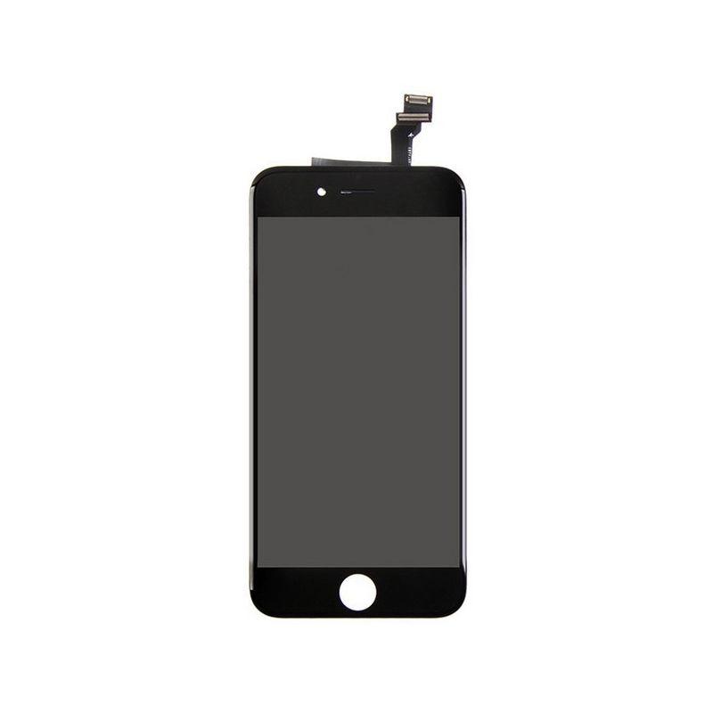 iPhone 6 display (Premium kwaliteit)  Vertoningen - LCD iPhone 6 - 1