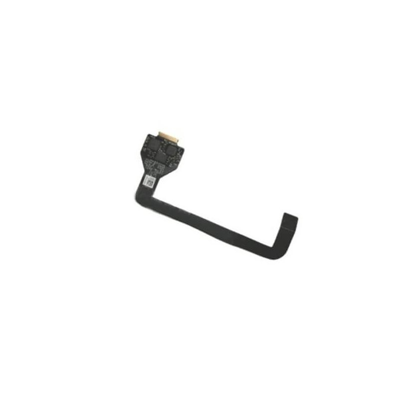 """Touchpad Trackpad Flex for MacBook Pro 15"""" 2009 -2011"""