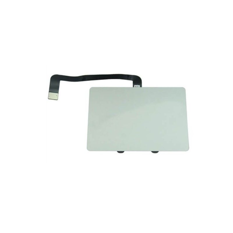 """Touchpad Trackpad with Flex cable for MacBook Pro 15"""" 2009 -2011"""