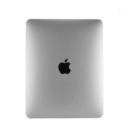 Back Cover iPad 1 Wifi