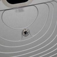 Achat Coque arrière iPad 1 Wifi PAD01-006