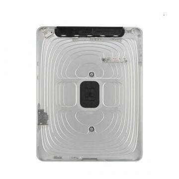 Achat Coque arrière iPad 1 Wifi + 3G PAD01-007