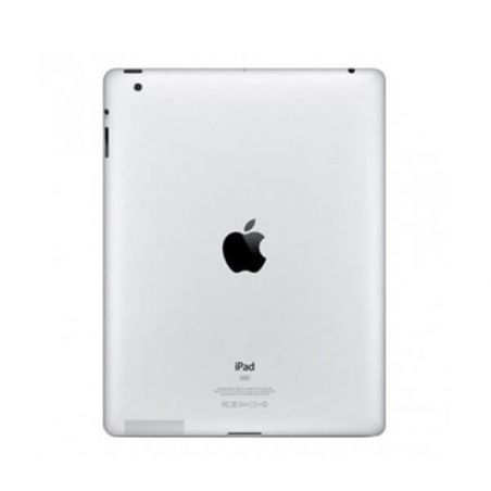 Achat Coque arrière iPad 2 Wifi PAD02-010