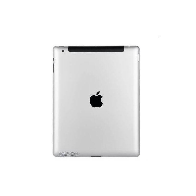 Achat Coque arrière iPad 2 Wifi + 3G PAD02-011