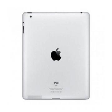 Rückseite iPad 1 Wifi